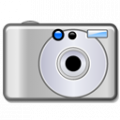 Nuvola filesystems camera.png