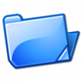 Nuvola filesystems folder blue open.png
